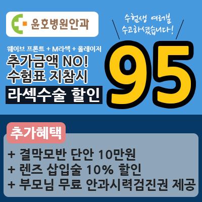 434cc723cb986e2b2166b0186efc72dc_1542854764_6406.jpg